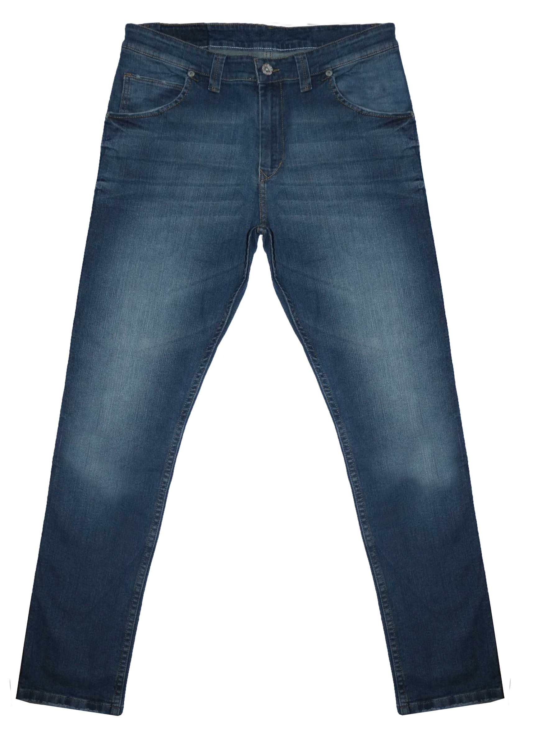4a0bda5730 Jeans NS Caballero Hugh